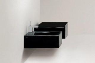 Oz Bidet/Wc  von  GSG Ceramic Design