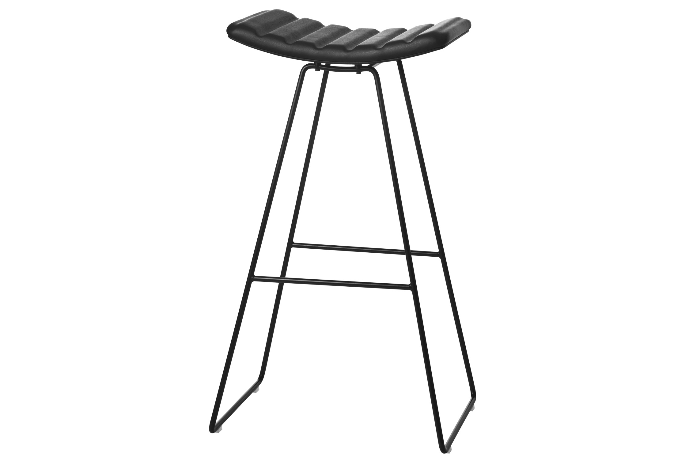 a3 stool by gubi
