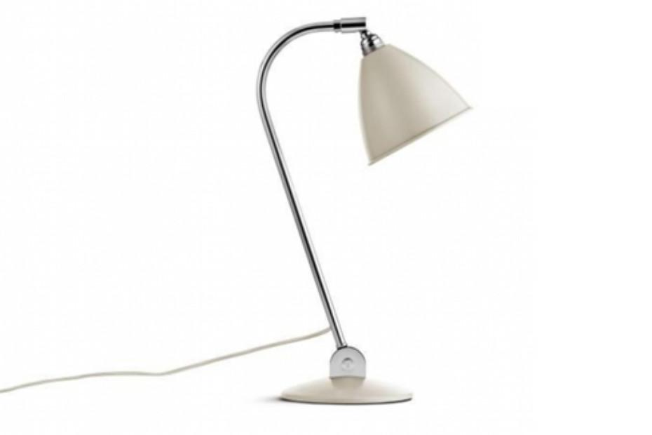 Bestlite table lamp by Gubi | STYLEPARK
