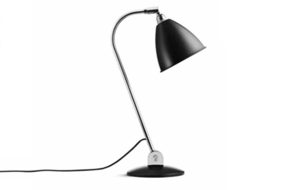 Bestlite table lamp