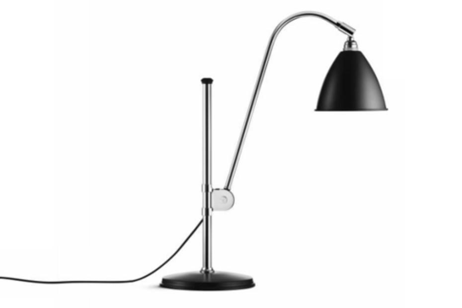 Bestlite tablelamp big