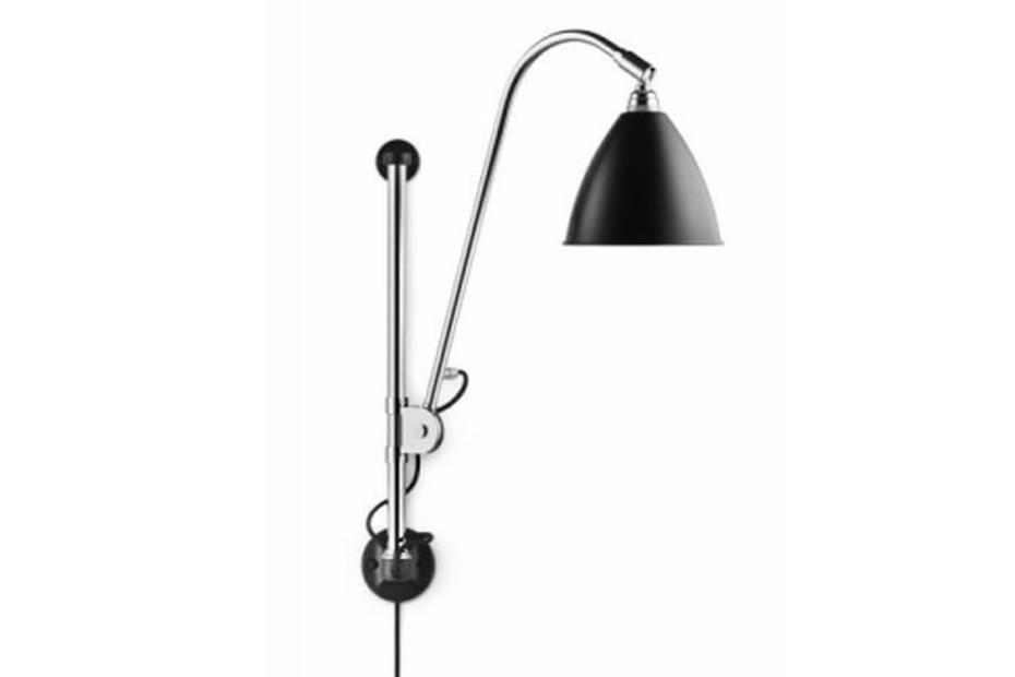 Bestlite walllamp height adjustable