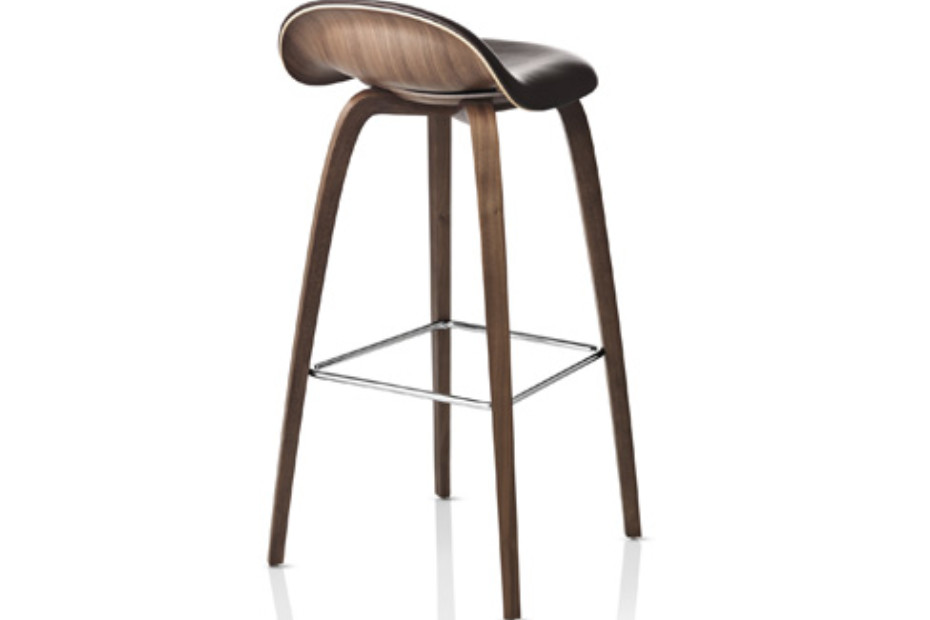 Chair I Stool 4-legged