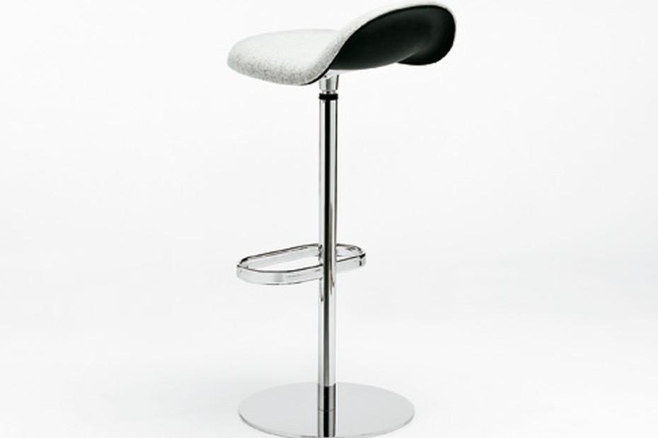 Chair I Stool swivel base