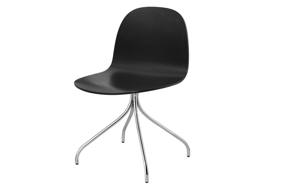 Chair I swivel base