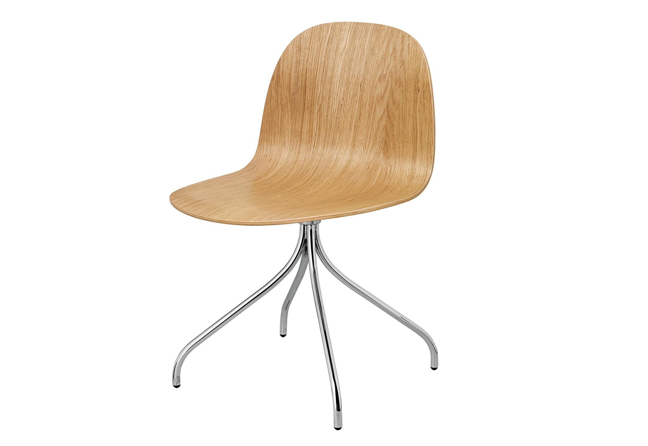 ... Chair I Swivel Base ...