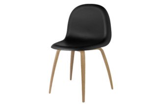 Chair I  by  Gubi