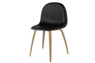 Chair I  von  Gubi