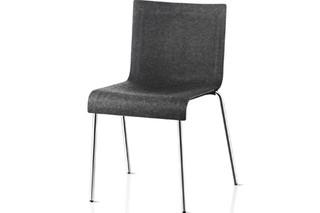 Chair II  von  Gubi