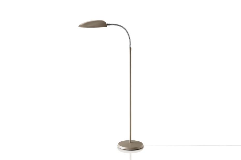 Cobra standing lamp