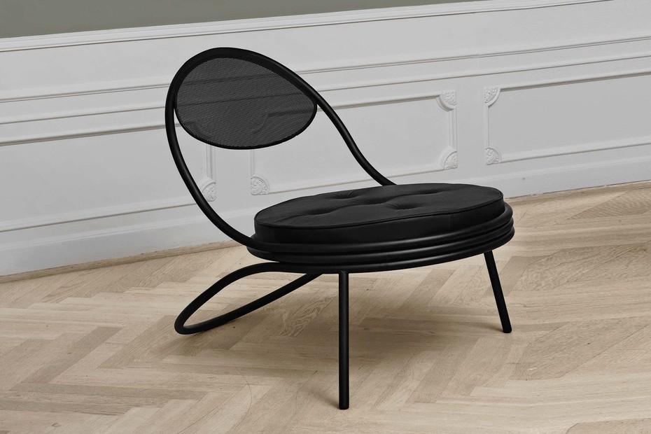 Copacabana Chair