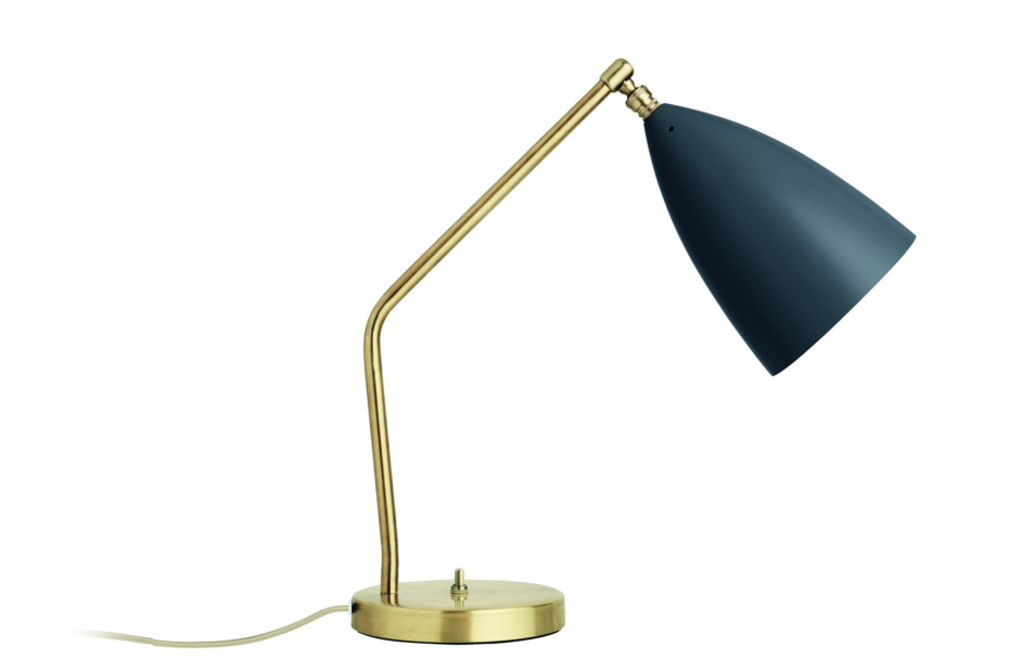 Gräshoppa table lamp