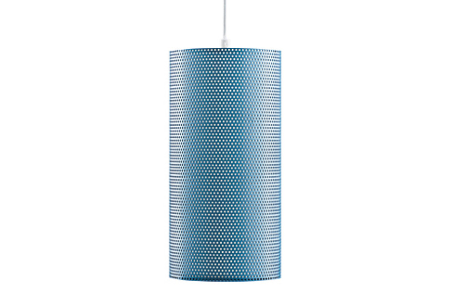 H2O pendant lamp