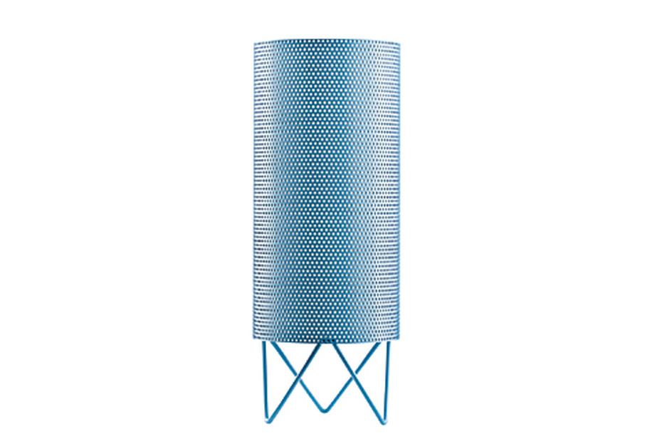 H2O Tischleuchte