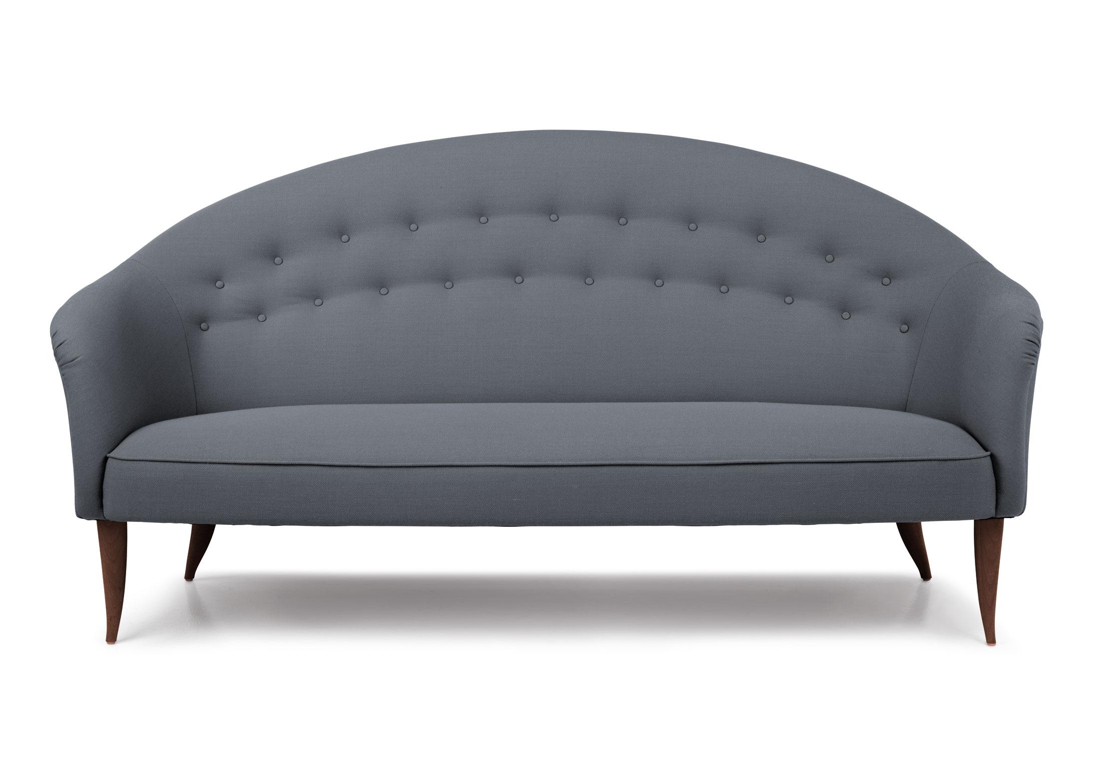 Paradiset Sofa By Gubi Stylepark