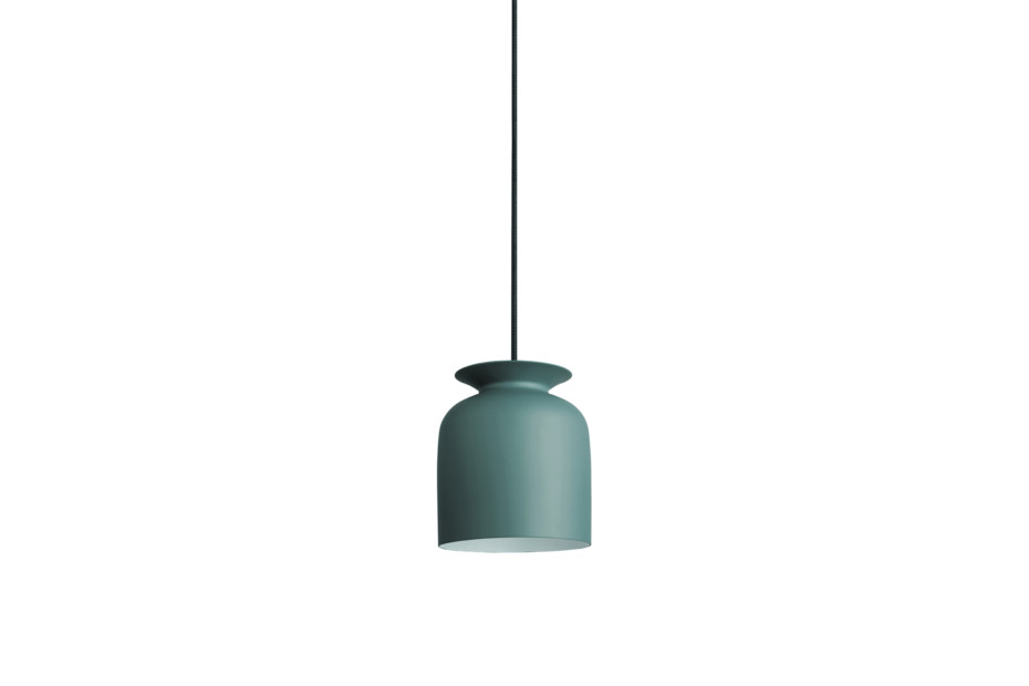 Ronde pendant lamp small