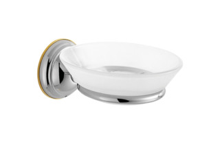 Axor Carlton Soap Dish  by  AXOR