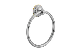 Axor Carlton Towel Ring  by  AXOR