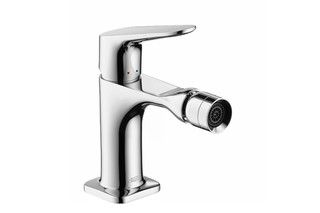 Axor Citterio M single lever bidet mixer DN15  by  AXOR