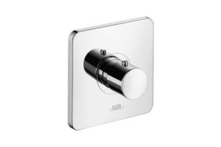 Axor Citterio M Thermostat Unterputz  von  AXOR