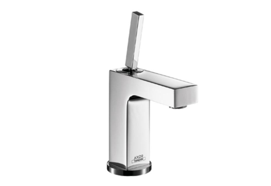 Axor Citterio Einhebel-Waschtischmischer 140 DN15