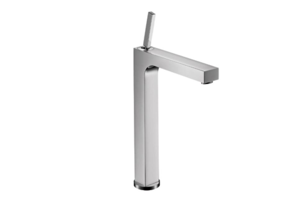 Axor Citterio Einhebel-Waschtischmischer 310 für Waschschüsseln DN15