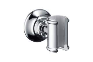 Axor Montreux Shower Support  by  AXOR