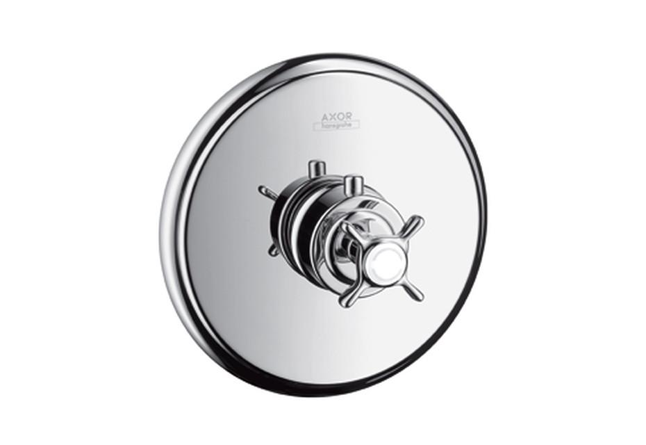 Axor Montreux Thermostat Unterputz