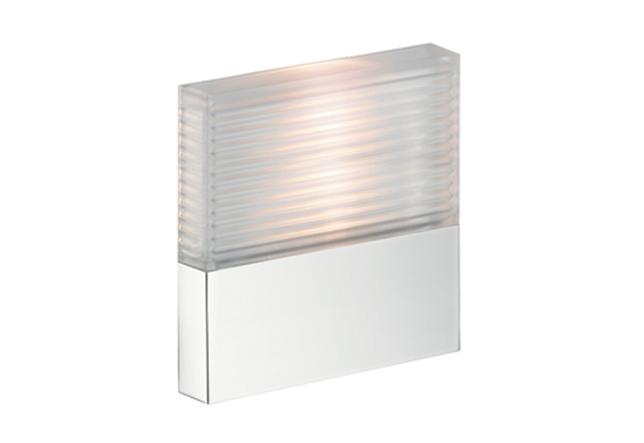 Axor ShowerCollection Lighting module 12 x 12