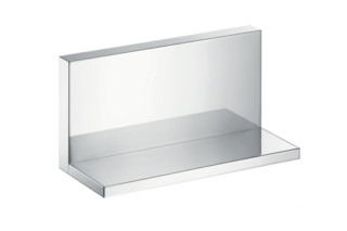 Axor ShowerCollection Shelf 24 x 12  by  Axor