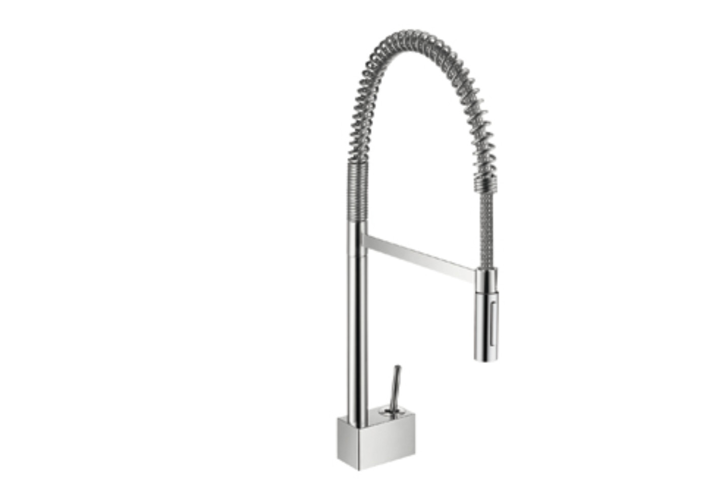 Axor Starck. Free Axor Starck V Transparent Faucet With Axor Starck ...