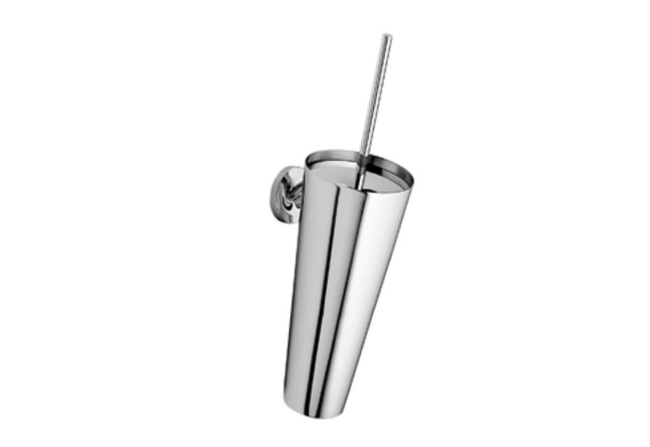 Axor Starck Toilet Brush Holder wall-mounted