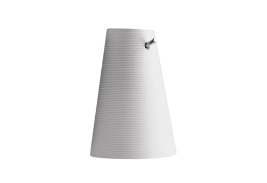 Axor Starck Wall Lamp