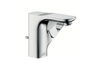 Axor Urquiola Single Lever Basin Mixer DN15 for hand basins  by  Axor