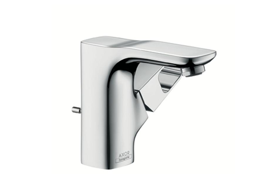 AXOR Urquiola Einhebel-Waschtischmischer DN15 für Handwaschbecken