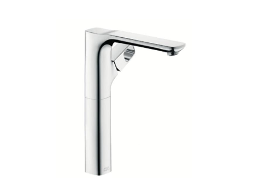 Axor Urquiola Einhebel-Waschtischmischer DN15 für Waschschüsseln
