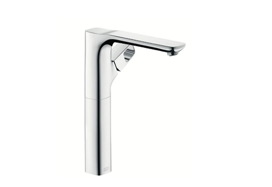Axor Urquiola Single Lever Basin Mixer DN15 for wash bowls