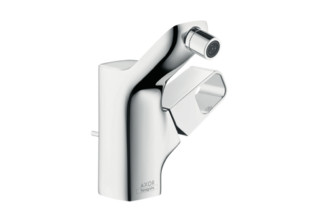 Axor Urquiola Single Lever Bidet Mixer DN15  by  Axor