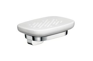 Axor Urquiola Soap Dish  by  AXOR