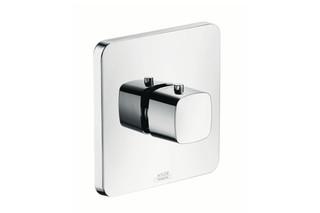 Axor Urquiola Thermostat Unterputz  von  AXOR
