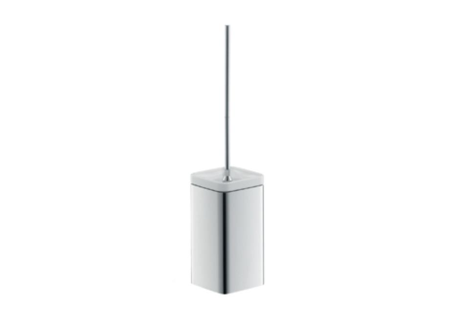 Axor Urquiola WC-Bürstenhalter