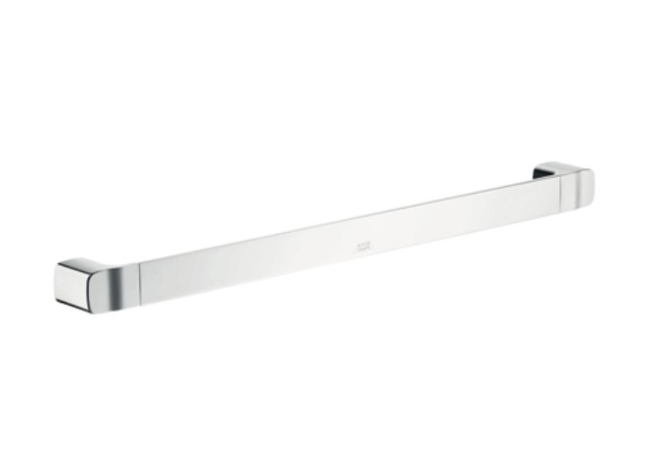 Axor Urquiola Badetuchhalter 600 mm
