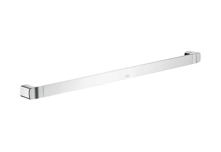 Axor Urquiola Towel Holder 800 mm
