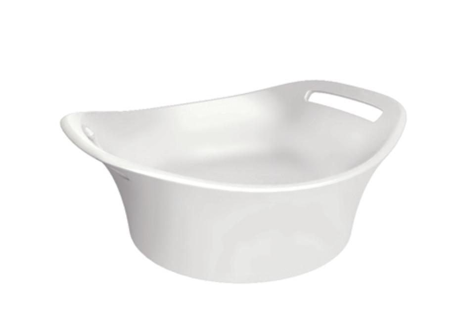 Axor Urquiola Waschschüssel 511 mm