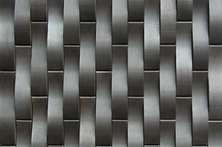 Contour bricks, Alt Berlin  by  Hagemeister
