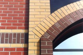 Creativ bricks®, Capitol, Düsseldorf  by  Hagemeister