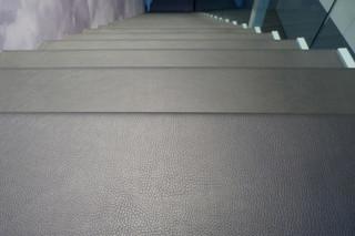Plancher Spezial-Lederboden  von  Hagen von Jouanne