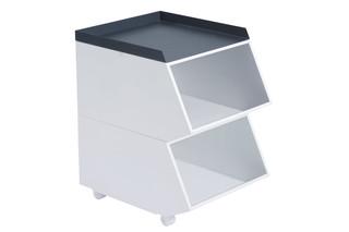 Container H7  von  Hans Hansen