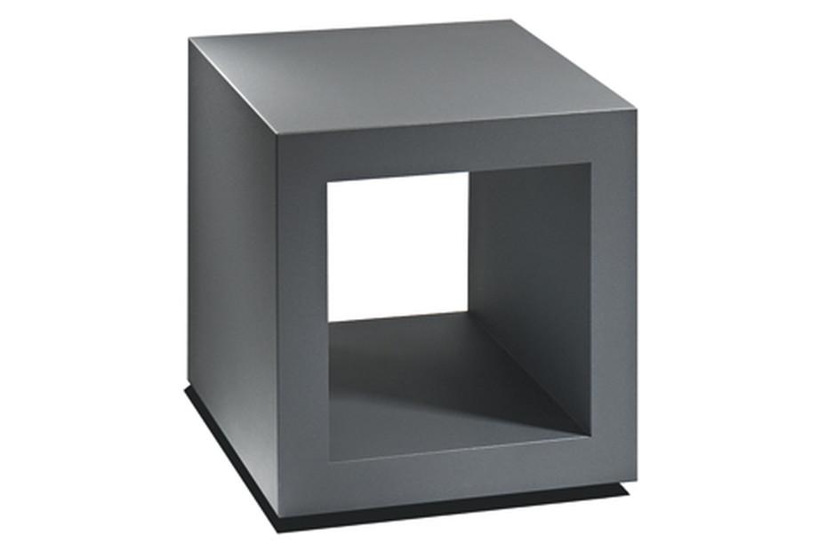 H 176 Cube