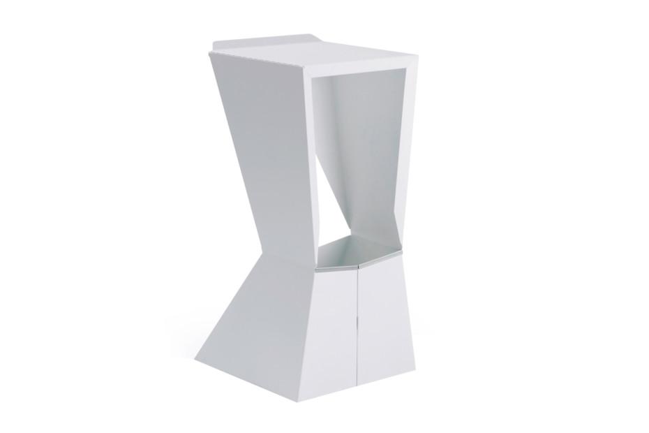 H 885 Origami